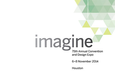 TxA Emerging Design+ Technology conference