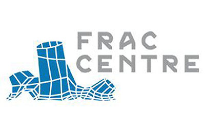 B+U work acquired by FRAC center