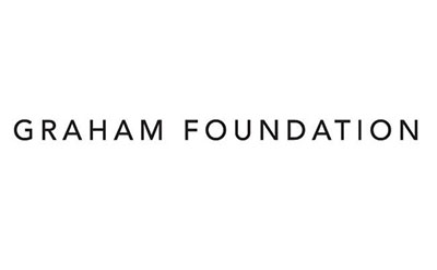 B+U receives 2014 Graham Foundation Grant