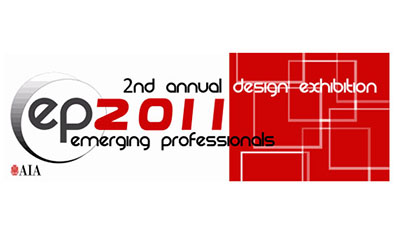 2011 AIA Emerging Professionals