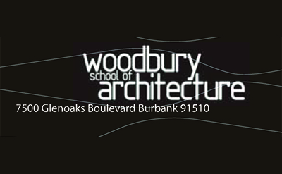 Lecture at Woodbury