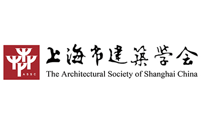 Lecture in Shanghai, China